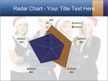 0000062323 PowerPoint Template - Slide 51