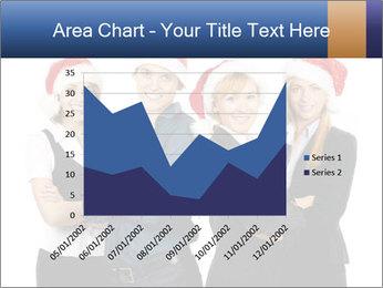 0000062323 PowerPoint Template - Slide 53