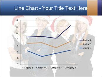 0000062323 PowerPoint Template - Slide 54