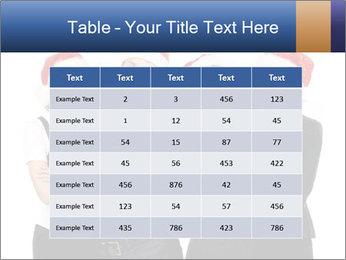 0000062323 PowerPoint Template - Slide 55