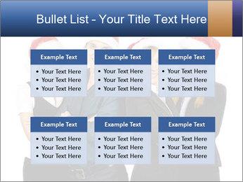 0000062323 PowerPoint Template - Slide 56