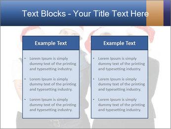 0000062323 PowerPoint Template - Slide 57