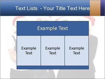 0000062323 PowerPoint Template - Slide 59