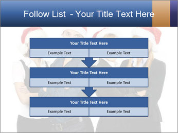 0000062323 PowerPoint Template - Slide 60