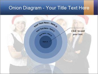 0000062323 PowerPoint Template - Slide 61