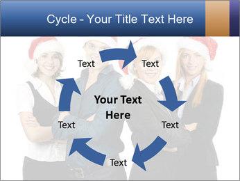 0000062323 PowerPoint Template - Slide 62