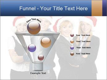 0000062323 PowerPoint Template - Slide 63