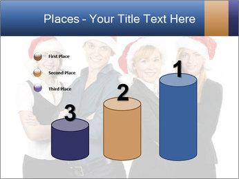 0000062323 PowerPoint Template - Slide 65
