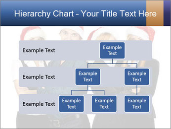 0000062323 PowerPoint Template - Slide 67
