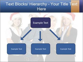 0000062323 PowerPoint Template - Slide 69
