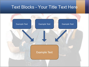 0000062323 PowerPoint Template - Slide 70