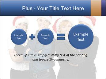 0000062323 PowerPoint Template - Slide 75
