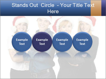 0000062323 PowerPoint Template - Slide 76