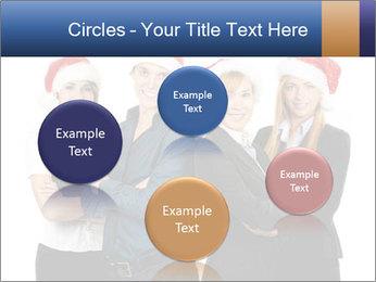 0000062323 PowerPoint Template - Slide 77
