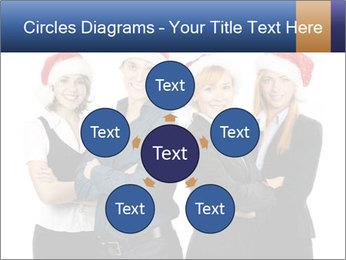 0000062323 PowerPoint Template - Slide 78