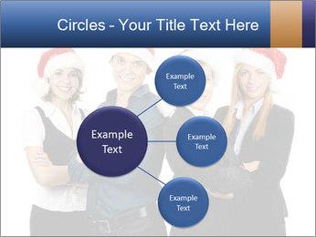 0000062323 PowerPoint Template - Slide 79