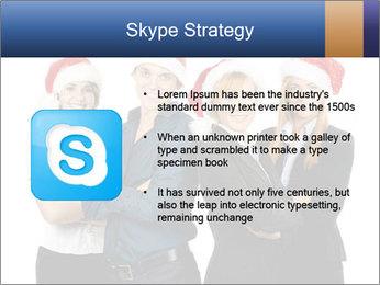 0000062323 PowerPoint Template - Slide 8