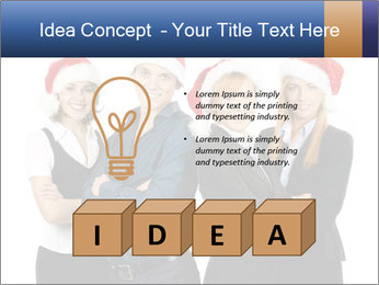 0000062323 PowerPoint Template - Slide 80