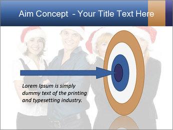 0000062323 PowerPoint Template - Slide 83