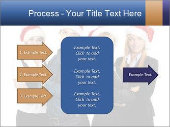 0000062323 PowerPoint Template - Slide 85