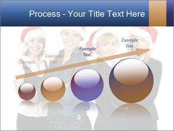0000062323 PowerPoint Template - Slide 87
