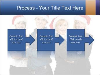 0000062323 PowerPoint Template - Slide 88