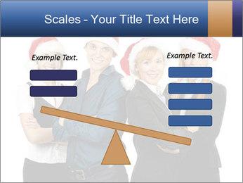 0000062323 PowerPoint Template - Slide 89