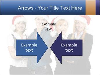 0000062323 PowerPoint Template - Slide 90