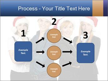 0000062323 PowerPoint Template - Slide 92
