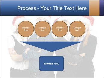 0000062323 PowerPoint Template - Slide 93