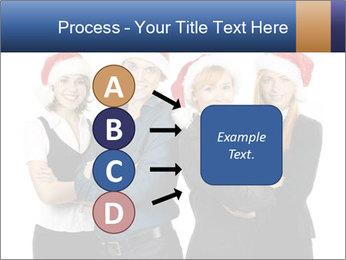 0000062323 PowerPoint Template - Slide 94