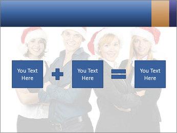 0000062323 PowerPoint Template - Slide 95