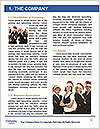 0000062323 Word Template - Page 3