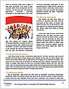 0000062323 Word Template - Page 4