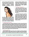 0000062324 Word Templates - Page 4