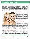 0000062324 Word Templates - Page 8
