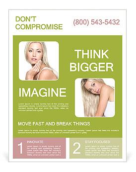 0000062325 Flyer Templates