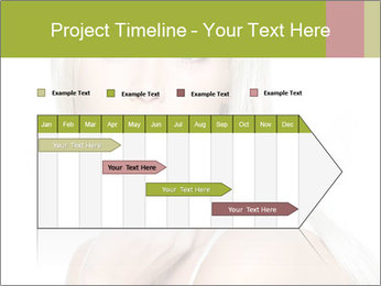 0000062325 PowerPoint Templates - Slide 25