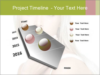 0000062325 PowerPoint Templates - Slide 26