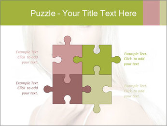 0000062325 PowerPoint Templates - Slide 43