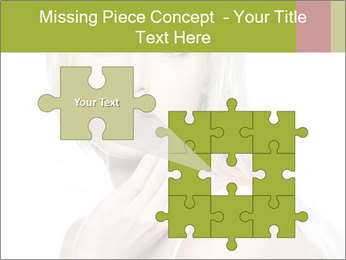 0000062325 PowerPoint Templates - Slide 45