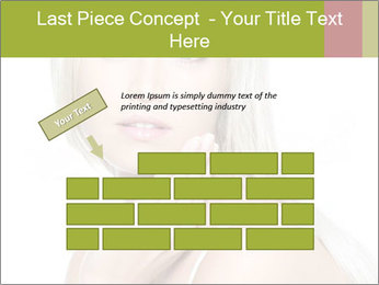 0000062325 PowerPoint Templates - Slide 46