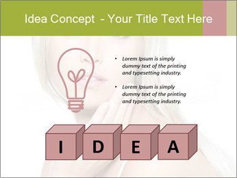 0000062325 PowerPoint Templates - Slide 80