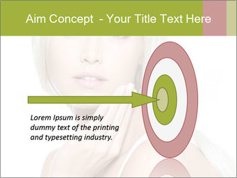 0000062325 PowerPoint Templates - Slide 83
