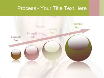 0000062325 PowerPoint Templates - Slide 87