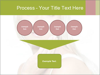 0000062325 PowerPoint Templates - Slide 93