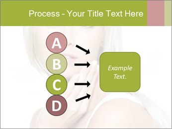 0000062325 PowerPoint Templates - Slide 94