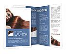 0000062326 Brochure Templates