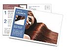 0000062326 Postcard Templates