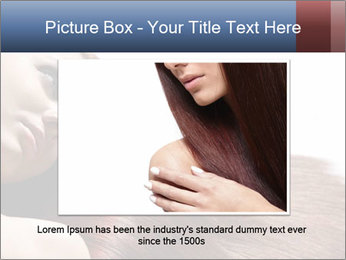 0000062326 PowerPoint Template - Slide 16